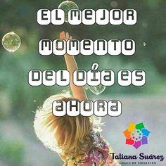 Presente!  #ElPoderDeLoSimple #YoSoyAmor #SoundHealing  #Ekánta #Reiki  #Cristales #Colombia  #SonidoSanador #TatianaSuárezCoach #Medellín #PNL #Coach #Meditación #EntrenandonosParaLaVida  #HaciendoLoQueMeGusta