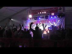 wolkenlos, Partyband, Stimmungsmusik, Schlagermusik, Zeltfeste, Frühschoppen, Oktoberfeste, Bälle, Bierzelt, Stimmung Concert, Oktoberfest, Mood, Outdoor Camping, Concerts