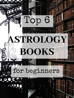 The 6 Best Astrology Books For Beginners – Tea & Rosemary The 6 Best Astrology Books For Beginners – Astrology for beginners using the best Astrology books Astrology Tumblr, Astrology Taurus, Astrology Compatibility, Astrology Numerology, Astrology Chart, Astrology Signs, Zodiac Signs, Horoscope Capricorn, Capricorn Facts