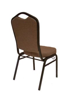 churchmart church furniture church chairs multi chair http