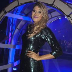 Dani Calabresa irá para o CQC, segundo jornal:  http://rollingstone.com.br/noticia/jornal-confirma-ida-de-dani-calabresa-para-band/