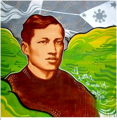 [ Jose Rizal Controversies Hubpages ] - Best Free Home Design Idea & Inspiration El Filibusterismo, Rebecca Nurse, Jose Rizal, Noli Me Tangere, Salem Witch Trials, Filipino Culture, Weird Facts, Baby Month By Month, Retro Posters