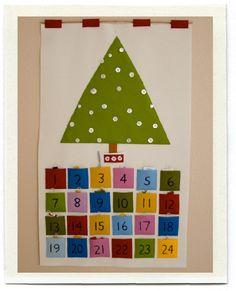 Image from http://turquoisetextiles.files.wordpress.com/2012/06/felt-advent-calendar.jpg.