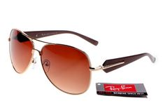 ray ban sunglasses sale store  ray ban active lifestyle 58012 rb04