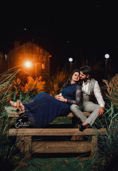 Pre wedding couple's photo shoot ideas , whats app dp Romantic Couple Images, Indian Wedding Couple Photography, Wedding Couple Poses Photography, Romantic Photos, Couples Images, Photography Ideas, Photo Poses For Couples, Couple Photoshoot Poses, Pre Wedding Poses