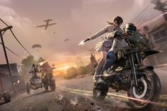 Player Unknown's Battlegrounds (PUBG) Pubg wallpaper phone, pubg wallpaper . - Best of Wallpapers for Andriod and ios Wallpaper For Computer Backgrounds, 4k Wallpaper Download, 4k Wallpaper For Mobile, Background Images Wallpapers, Full Hd Wallpaper, Laptop Wallpaper, Wallpaper Downloads, Wallpaper Desktop, Status Wallpaper