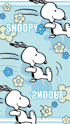 snoopy | 完全無料画像検索のプリ画像! Charlie Brown Cafe, Charlie Brown And Snoopy, Snoopy Love, Snoopy And Woodstock, Snoopy Wallpaper, Iphone Wallpaper, Snoopy Quotes, Cartoon Wall, Cartoon Background