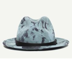 05f915f23a694 39 Best Men s hats images in 2019