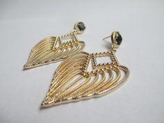 Brinco Wings