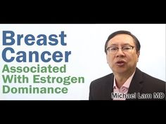 Estrogen Dominance: Key to Unlocking Common Reproductive Problems