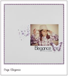56 - 220912 - Elegance