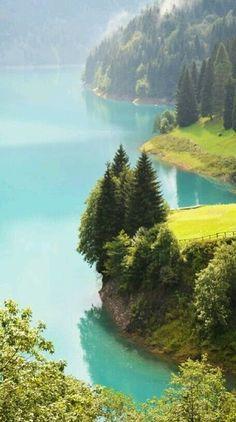 #nature #beautifulpicturec #красота #пейзаж #завораживающая_красота #природа #amazing #landscape #amazing_moments #beauty #удивительное_рядом
