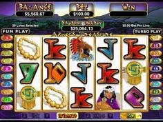 Online casino pex sirenis casino & aquagames avis