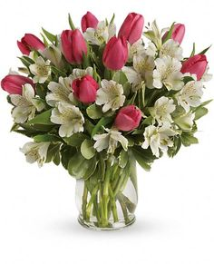 For mom who loves some romance... Take 10% off for Jessica London fans by using this special link: www.teleflora.com/jessicalondon #mothersday #gifts #giftideas