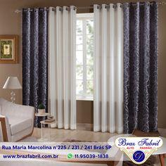 ba28cc62c2 se você esta procurando um dos modelos de cortinas mais procurados de nossa  loja