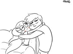 """["""" Elope has historically meant """"to run away secretly with the intention of getting married usually without parental consent. Starco, Parental Consent, I Ship It, Wattpad, Star Butterfly, Star Vs The Forces Of Evil, Force Of Evil, Getting Married, Fan Art"""