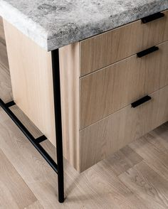 Dark, light, oak, maple, cherry cabinetry and solid wood kitchen cabinets redhill. CHECK PIN for Many Wood Kitchen Cabinets. Kitchen Furniture, Kitchen Interior, Cool Furniture, Modern Furniture, Furniture Design, Furniture Movers, Cabinet Furniture, Furniture Ideas, Solid Wood Kitchen Cabinets