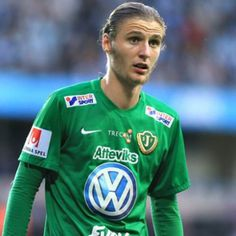 Manchester United and Ajax Amsterdam are reportedly competing to get the services of Malmo striker Pawel Cibicki in the summer transfer window. Both teams will ...