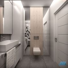 Toilet, Flooring, Bathroom, Bath Room, Litter Box, Wood Flooring, Bathrooms, Bath, Floor