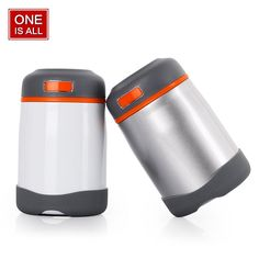 700ml Lunch Pail Dinnerware Thermos Food Container Stainless Steel ... Thermos Food Container, Food Containers, Lunch Box Thermos, Lunch Boxes, Travel Mug, Dinnerware, Stainless Steel, Mugs, Tableware