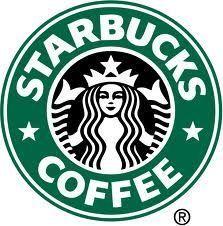 Starbucks' Cap'n Crunch Frappuccino