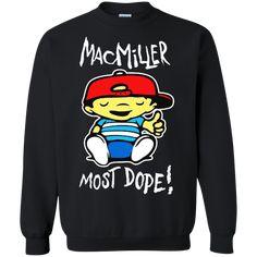 9219fa18f 14 Best MAC MILLER MERCH - VINYL
