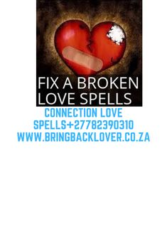 Connection love spells of all relationships can be salvaged using connection love spells by Prof Peter Use connection love spells to help you reconnect with the heart of your ex lover Successful Marriage, Marriage Relationship, Marriage Proposals, Relationships Love, Love And Marriage, Healthy Relationships, Ex Love, Love Spell That Work, Marriage Problems