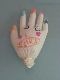 #glove #pictures #childs #children #emoticons
