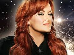 pictures of country music stars - Google Search