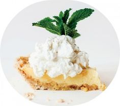 One Phenomenal Pie: Atlantic Beach Pie