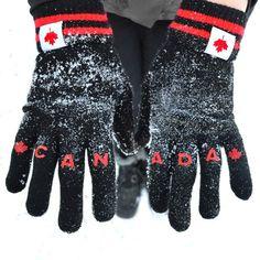 True Patriot Glove - Fair Goods