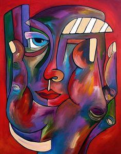 """""""Balancing Act"""" by Thomas Pedro"""