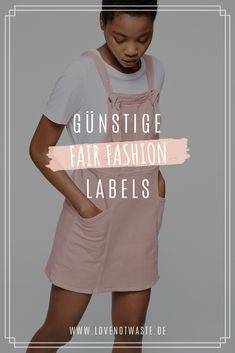 A good sort of some fair fashion labels. In any case, you are well advised here! A good sort of some fair fashion labels. In any case, you are well advised here! Date Outfits, Fashion Outfits, Womens Fashion, Boyfriend Jeans, Diy Y Manualidades, Fashion Jackson, Mode Hijab, Skinny, Fashion Labels