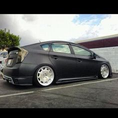 Supercars, Toyota Hybrid, Toyota Prius, Love Car, Car In The World, Scion, Japanese Cars, Jdm Cars, Fuel Economy