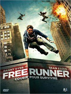 film freerunner gratuit