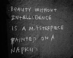 Absolutamente cierto!!!