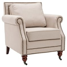 I just bought these chairs from the @Laura Putnam - Finding Home Joss and Main event!  I am so excited!!!!!