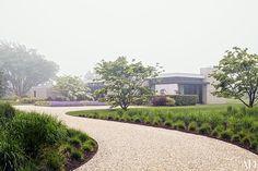 Bridgehampton NY III - Gunn Landscape Architecture, PLLC Gunn Landscape Architecture, PLLC