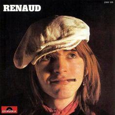 Renaud  http://under-overground.com/renaud-tour.html