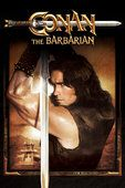 Conan the Barbarian - John Milius http://po.st/kJssyQ #Movies #AdsDEVEL™