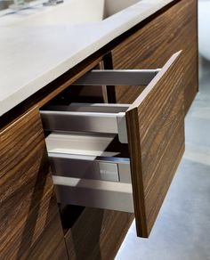 1000 images about arredo bagno design on pinterest stiles eos and arredamento - Coordinati bagno ...