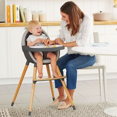 Impartial Idea Baby Bath Seat A Plastic Case Is Compartmentalized For Safe Storage Bath Tub Seats & Rings