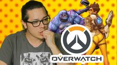 awesome Overwatch - Scorching Pepper Match Overview Check more at http://videogamesspace.com/overwatch-scorching-pepper-match-overview/