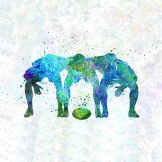¡Este sábado todos los #fugers volvemos a rugir en verde muy alto!  Estaremos apoyando a El equipo de Rugby de veterinaria (@CRVeterinaria) contra Tasman Rugby Boadilla (@tasmanrugby)  Complejo deportivo Municipal de Boadilla del Monte ⏰ 16:15 h.  Sábado 6 de mayo del 2017 #LeFugu #elartequellevaspuesto #tshirts #sweatshirt #fashion #camiseta #sudadera #moda #tendencias #art #wanderlust #ÉSTAESLANUESTRA #RugeEnVerde #veterinaria #rugbygame #rugby #rugbyMadrid #rugbylife  #RUGEENVERDE Rugby Memes, Rugby Quotes, Football Tattoo, Flag Football, Rugby League, Rugby Players, Pumas, Frases Rugby, Rugby Sport