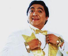 ¡Trumpada! Echan a tres mexicanos famosos de Estados Unidos  #noti #dia #NellaBisuTej