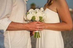 You & Me. Wedding in Crete. Ślub na Krecie. Wedding photography