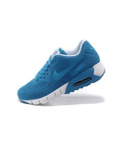 Cheap Nike Air Max 90 Current Moire Moon White Is still 90 models are very sought after and the purchase of the style, color and workmanship are very good.