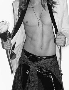 Jared Leto per gentile concessione di laura Jared Leto Shirtless, Jared Leto Hot, Shirtless Men, Avril Lavigne, Thirty Seconds, 30 Seconds, Jaret Leto, Harley Y Joker, Harley Quinn