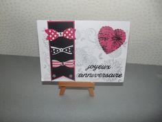 carteanniversaire mariage invitation remerciements felicitations - Carte Felicitations Mariage