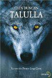 """Suite de """"Le dernier loup-garou"""". Tallula Demetriou s'est réfugiée en Alaska. Enceinte, elle vit recluse, sous la protection de Cloquet. Le jour de son accouchement, elle est attaquée par un petit groupe de vampires qui lui enlèvent son fils. Dès qu'elle est remise, elle se lance à la poursuite de ses agresseurs afin de retrouver son enfant."""
